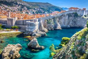 vivere-in-croazia-1920×1080