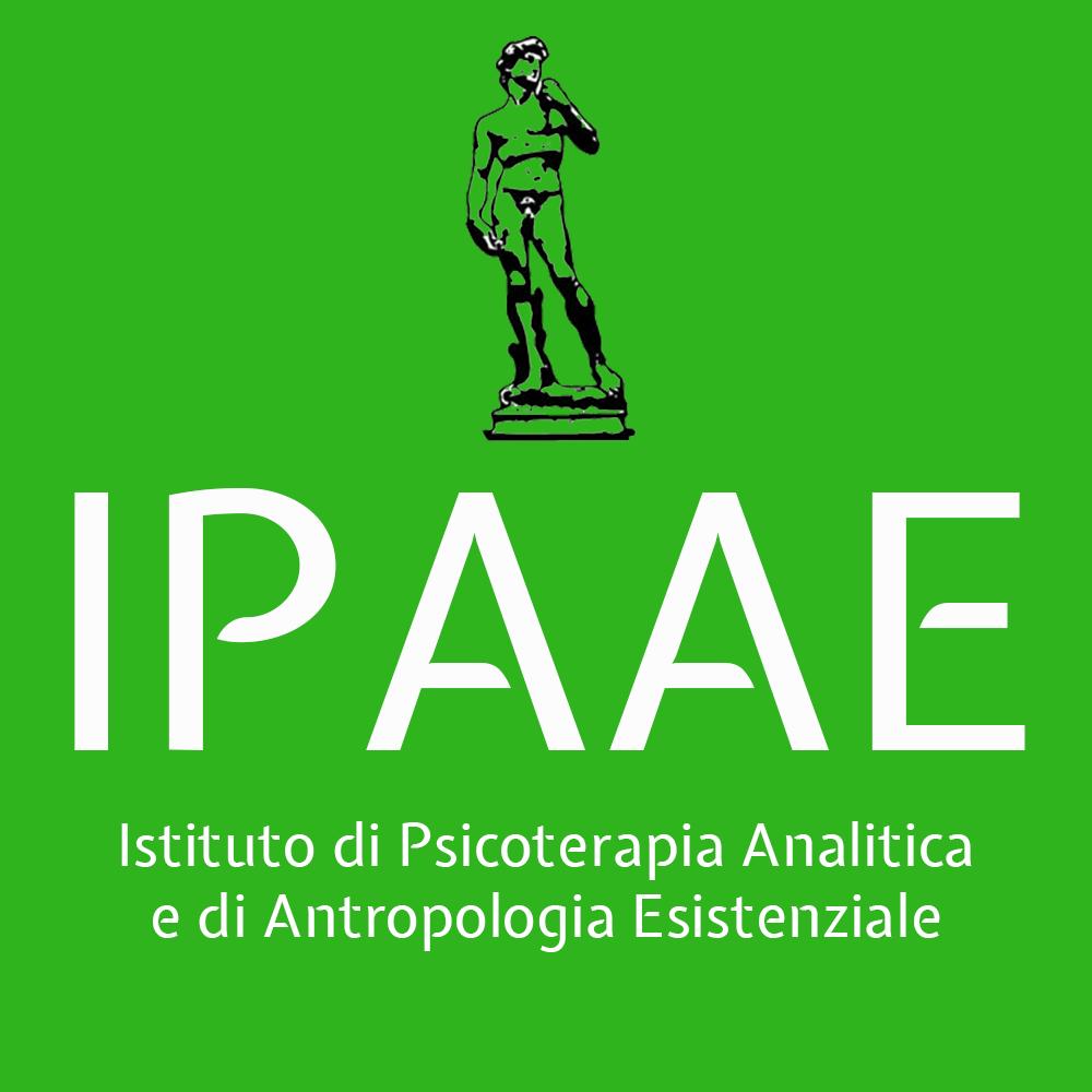IPAAE Scuola di Specializzazione in Psicoterapia Pescara